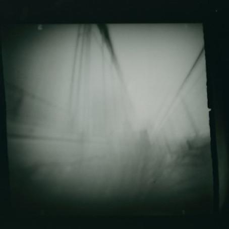 Orte Obscura